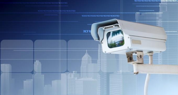 Camera giám sát càng nét, kẻ xấu càng sợ