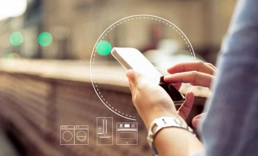 Bộ giải pháp tăng tốc Wi-Fi cho khách sạn mini, nhà 2-3 tầng