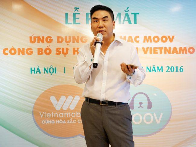 dai-dien-vietnamobile-gioi-thieu-ve-chuong-trinh-hop-tac_resize