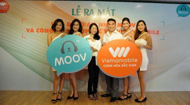 moov-chinh-thuc-ra-mat-tai-viet-nam_resize