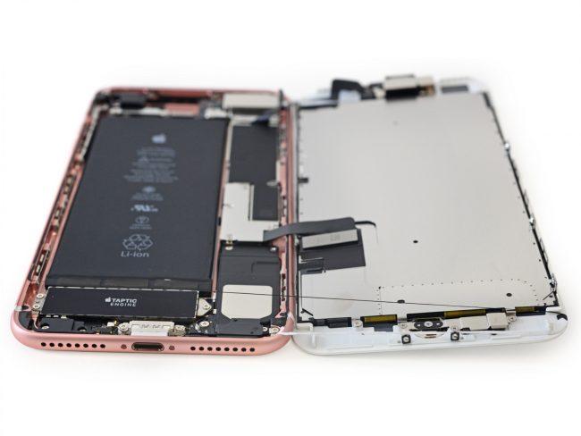 iphone-7-inside-01