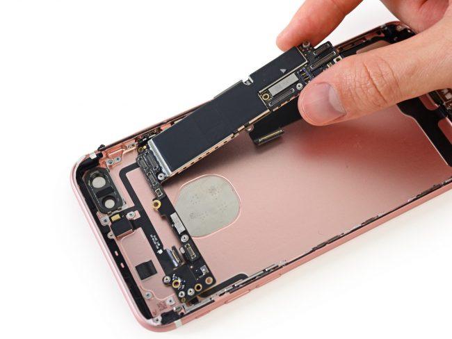 iphone-7-inside-04