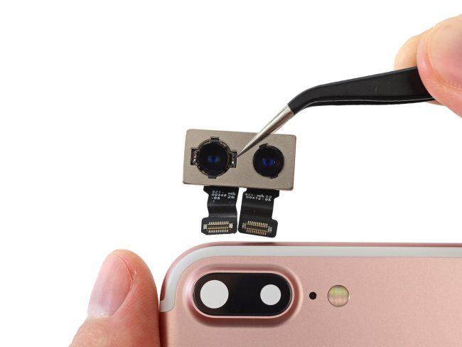 iphone-7-inside-05
