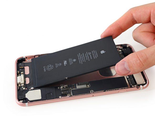 iphone-7-inside-06