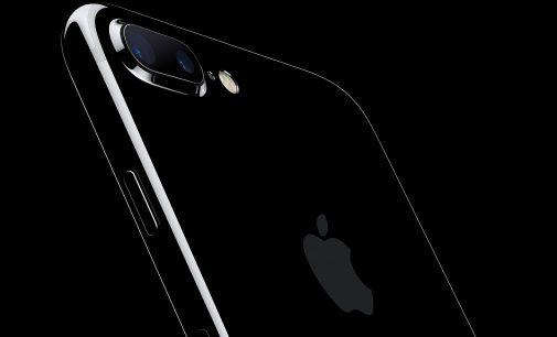 Vì sao iPhone 7 Plus có thêm một camera?