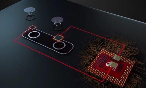 Qualcomm giới thiệu công nghệ camera kép Clear Sight