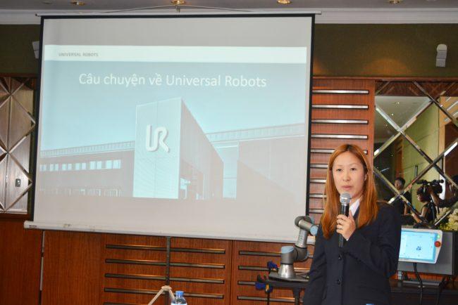161006-universal-robots-026_resize