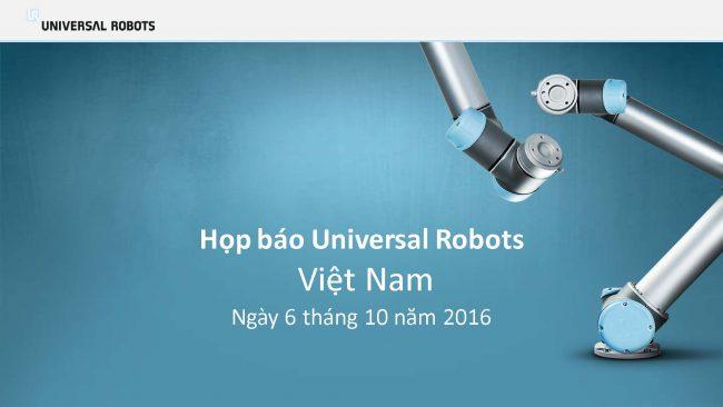 161006-universal-robots-present-01