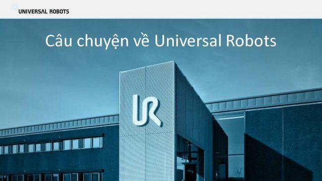 161006-universal-robots-present-02