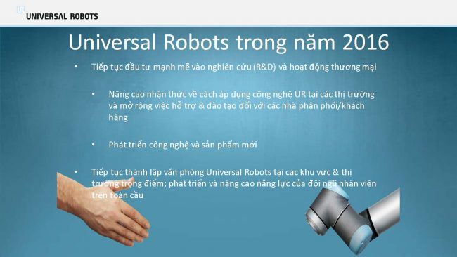 161006-universal-robots-present-04