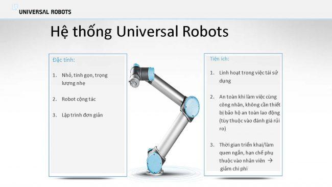 161006-universal-robots-present-05