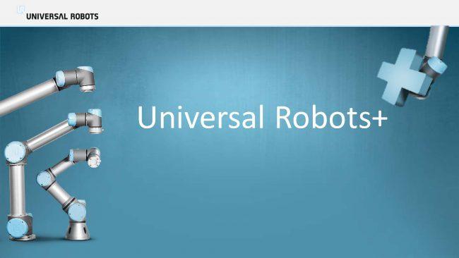 161006-universal-robots-present-10