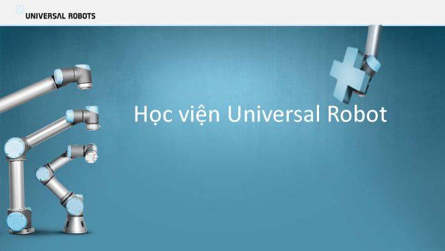 161006-universal-robots-present-12
