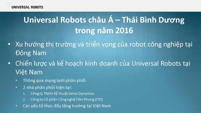 161006-universal-robots-present-14
