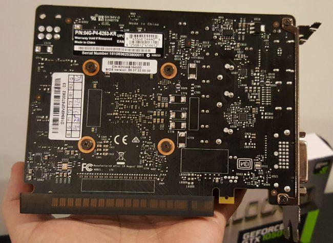 161011-nvidia-gtx-1050-hcm-evga-04