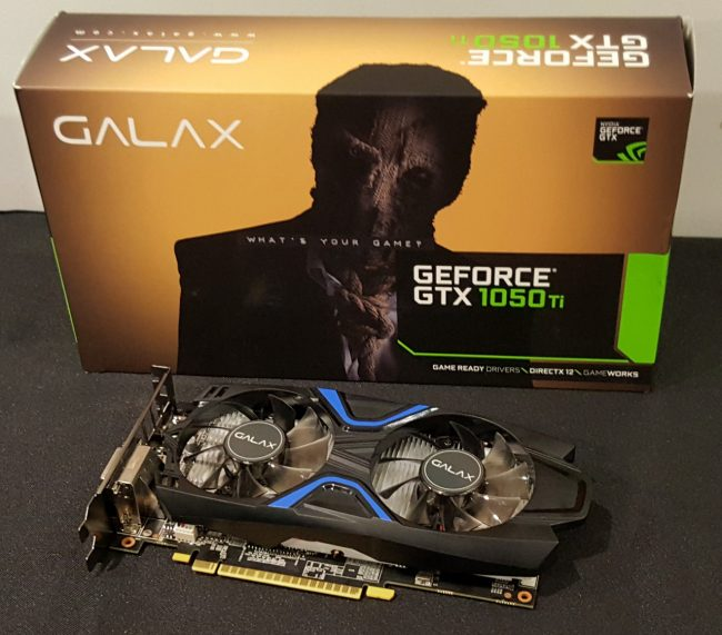 161011-nvidia-gtx-1050-hcm-galax-01