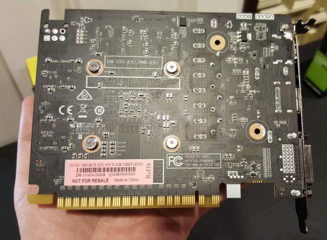 161011-nvidia-gtx-1050-hcm-zotac-04
