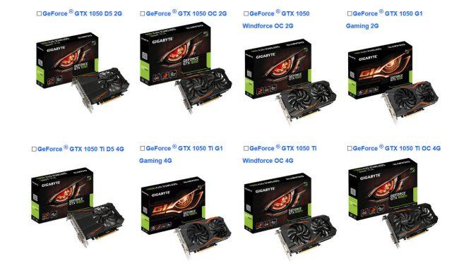 gigabyte-card-gtx-1050-series