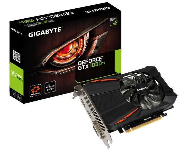 gigabyte-gtx1050-gv-n1050d5_4gd_resize