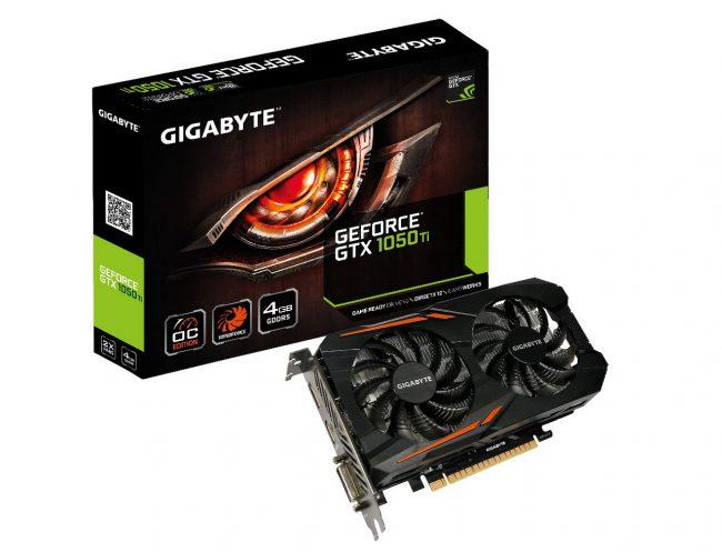 gigabyte-gtx1050-gv-n1050oc-4gd_resize