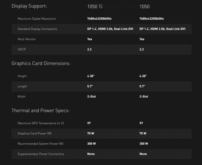 nvidia-gtx-1050-03