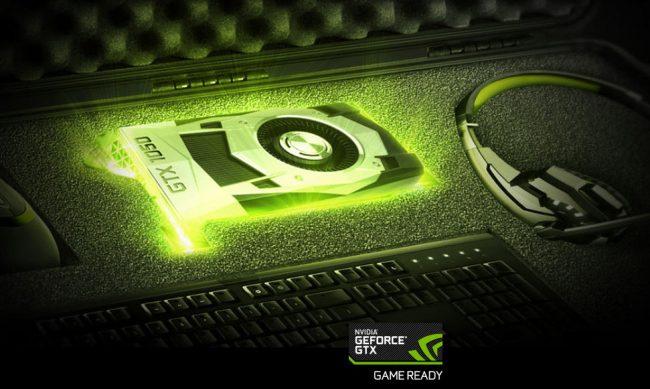 nvidia-gtx-1050-card