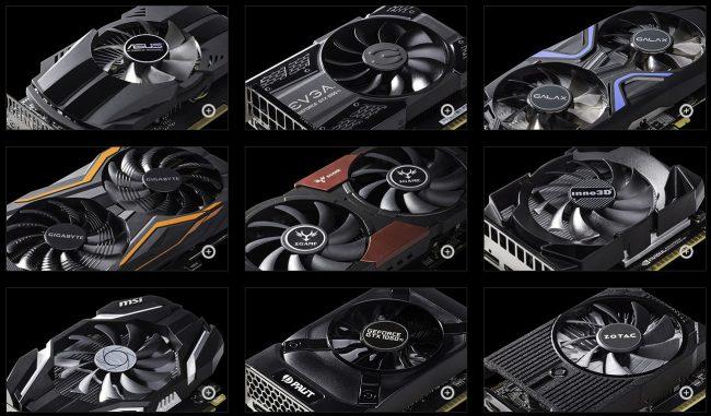 nvidia-gtx-1050-cards-partners