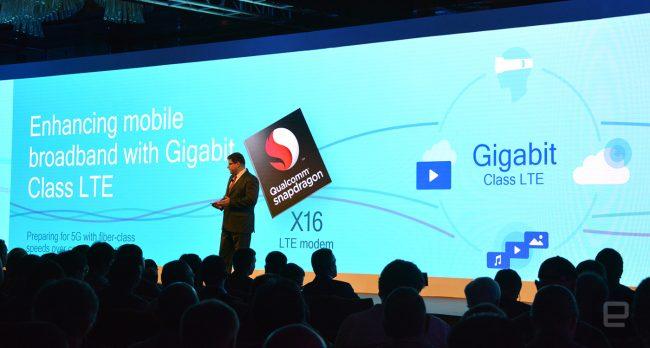 qualcomm-gigabit-class-lte-01