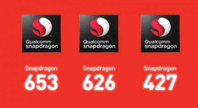 qualcomm-snapdragon-427-626-653