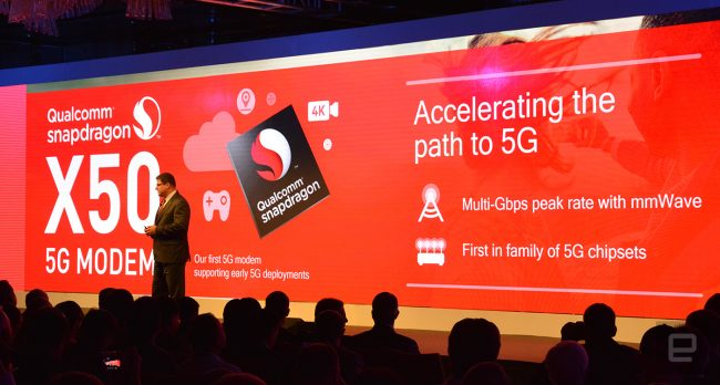 qualcomm-snapdragon-x50-modem-2