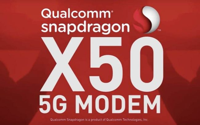 qualcomm-snapdragon-x50-modem