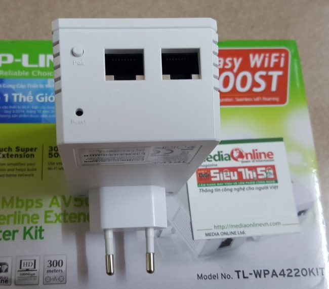 tp-link-powerline-extender-kt-wpa4220-04_resize