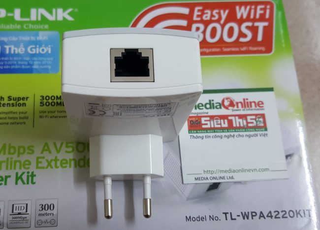 tp-link-powerline-extender-kt-wpa4220-06_resize