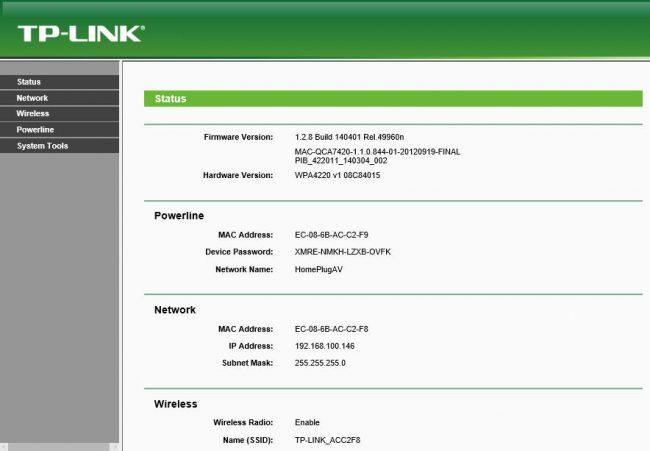 tplink-extender-wpa4220-04