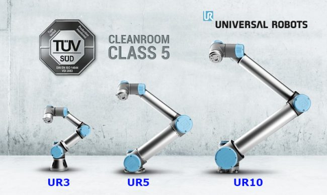 universal-robots-products