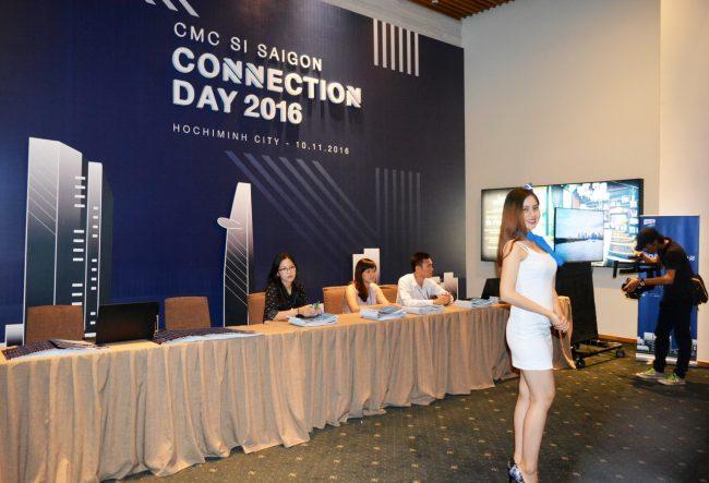 161110-cmc-si-saigon-connection-day-031_resize