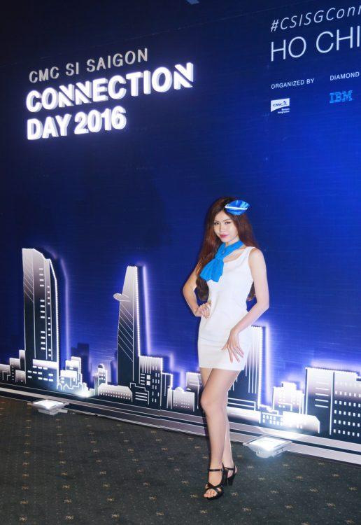 161110-cmc-si-saigon-connection-day-045_resize