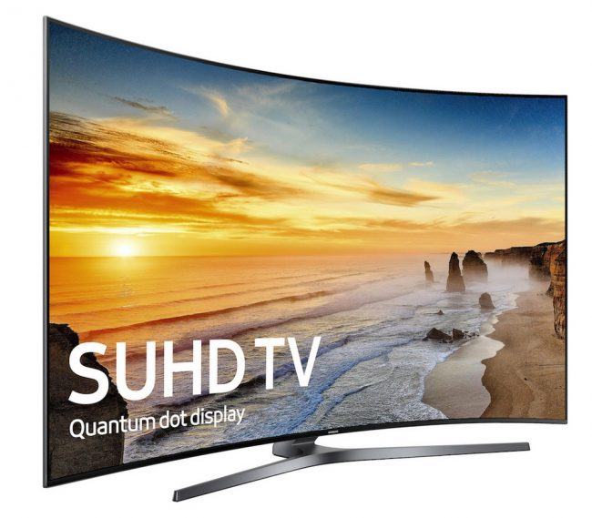 tv-samsung-un65ks9800_resize