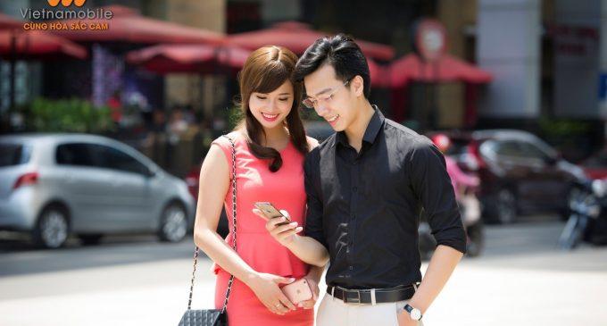 Nhà mạng Vietnamobile cung cấp dịch vụ mua ứng dụng trên Google Play