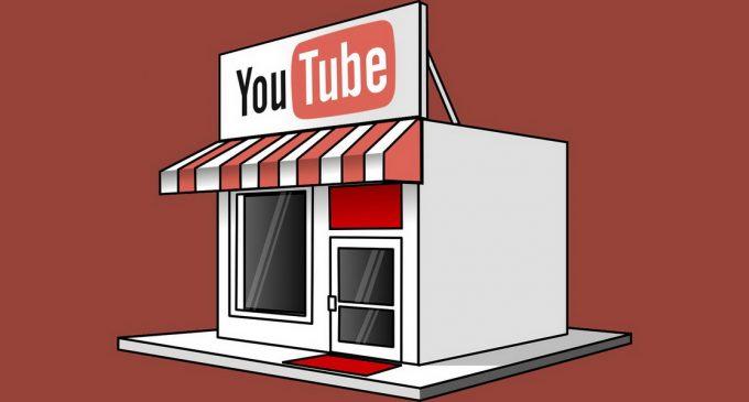 YouTube phản hồi chính thức về việc xử lý nội dung trên mạng chia sẻ video này