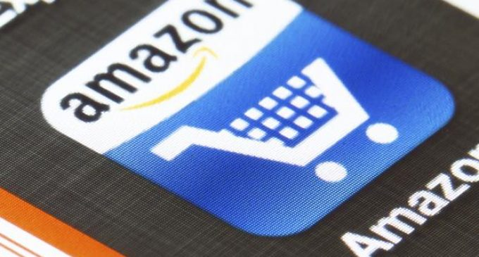 Cách khiếu nại khi mua hàng trên Amazon
