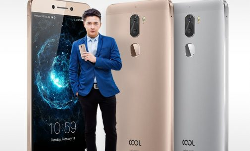 VIDEO: Smartphone Coolpad Cool Dual Hands-on Indonesia