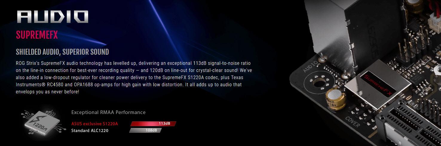 Asus Republic of Gamers có thêm bộ đôi bo mạch chủ Strix H270I