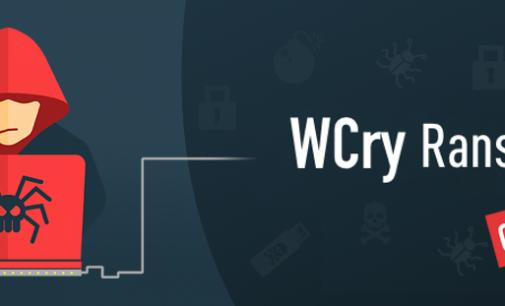 Bạn làm gì để phòng chống bị lây nhiễm mã độc tống tiền WannaCry?