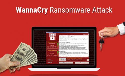 Bài học từ cuộc tấn công mạng của WannaCry