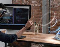 Thời của IoT và AI: Hành trình vĩnh cửu của sáng tạo