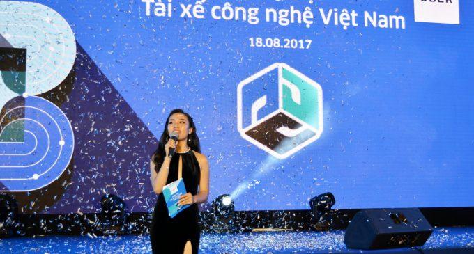 Uber 3 năm vận chuyển 4 triệu hành khách ở Việt Nam