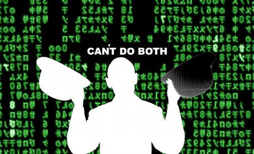 Người hùng chống mã độc WannaCry lại bị bắt vì tội làm ra… mã độc