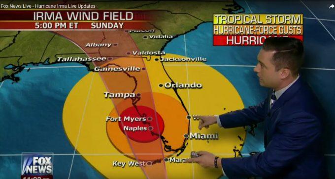 Miami có thể thoát kiếp nạn thương đau