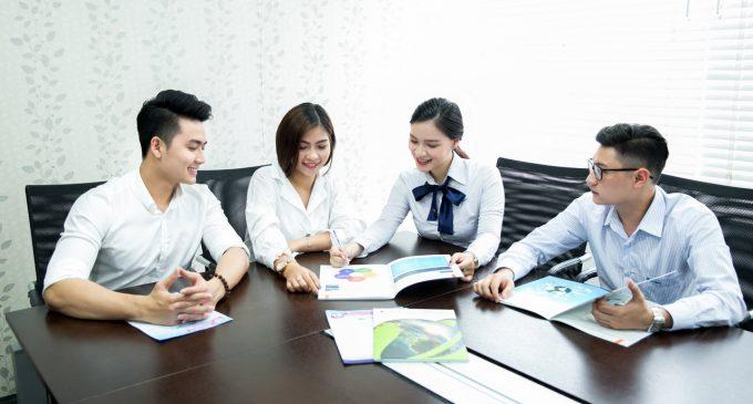 VNPT đưa ra cước Văn phòng Data siêu tiết kiệm cho doanh nghiệp